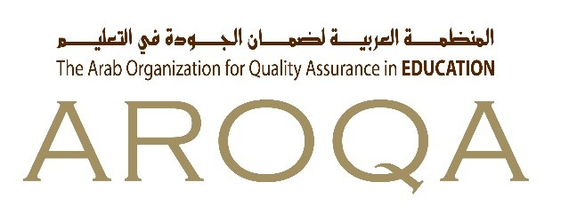Cooperation agreement with Libyan Society for Quality & Excellence in Education <br/> Abu-Ghazaleh Affirms AROQA's Keenness on Disseminating Education Quality Services in the Arab World