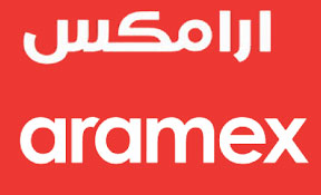 'Abu-Ghazaleh for Technologies' Signs Cooperation Agreement with Aramex in Jordan