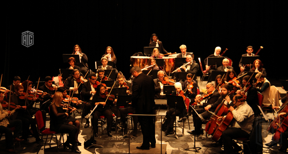 The Jordanian National Orchestra Association (JOrchestra) and the German Embassy in Amman will commemorate the 190th anniversary of Ludwig Van Beethoven's death with a special concert