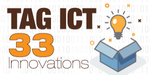 TAG ICT Innovation