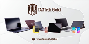 TAGTECH Devices