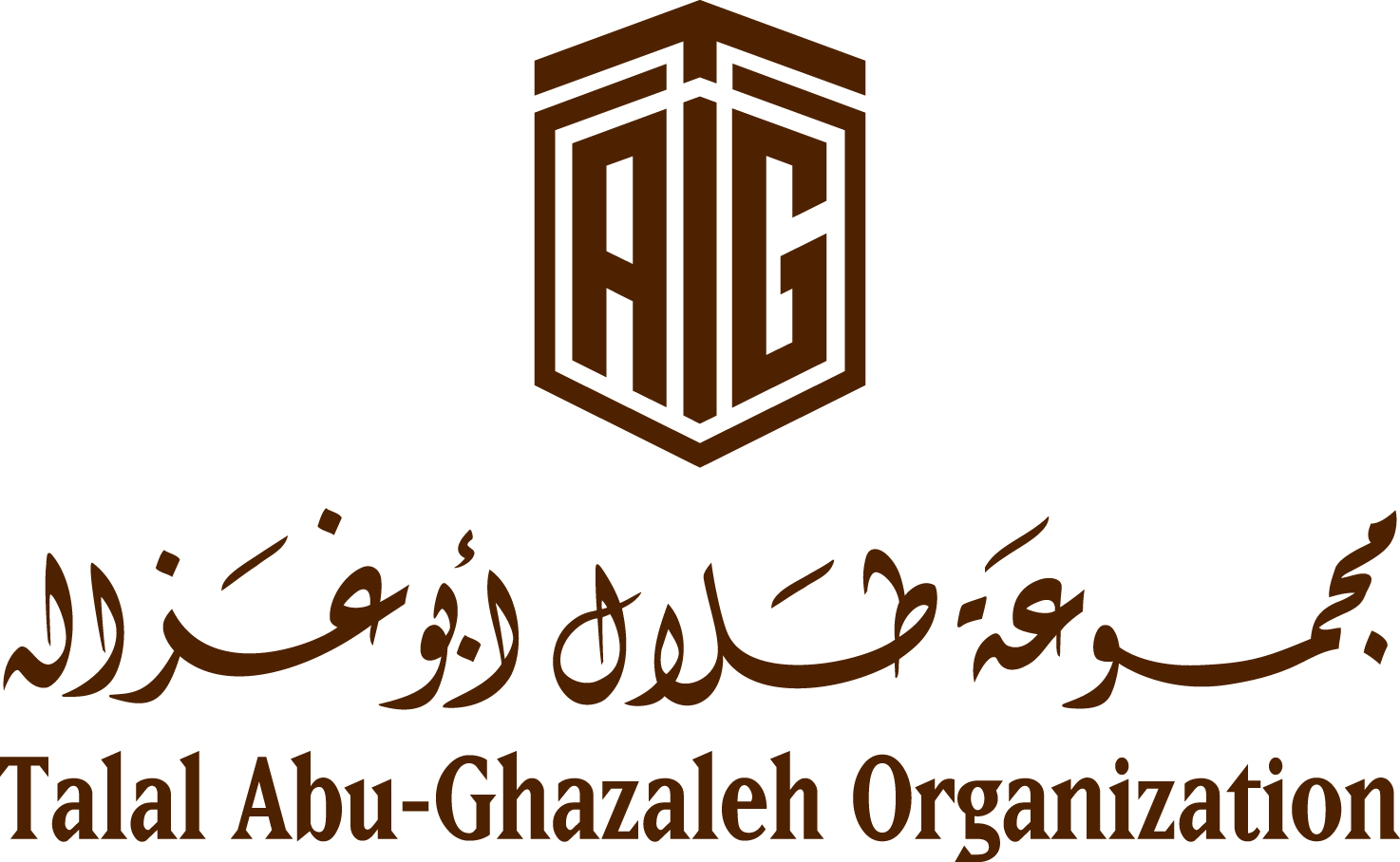 Talal Abu-Ghazaleh Organization Launches TAG-Cloud; A Private Cloud Serving TAG-Org Community and Clients