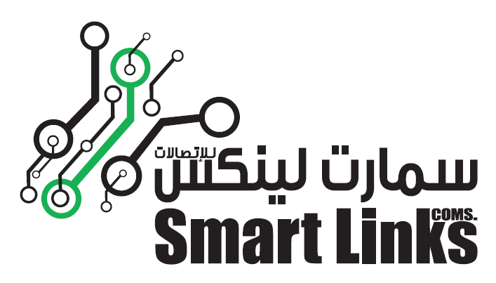 'Abu-Ghazaleh for Technologies' Distributes its Products in Qatar through 'Smart Links'