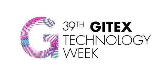 Talal Abu-Ghazaleh Global to Showcase its Technological Products at GITEX 2019 - Technology Week