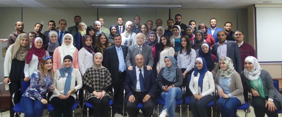 """Two thousands trainees benefitted from """"TAG-KS"""" courses in the first quarter of 2016"""