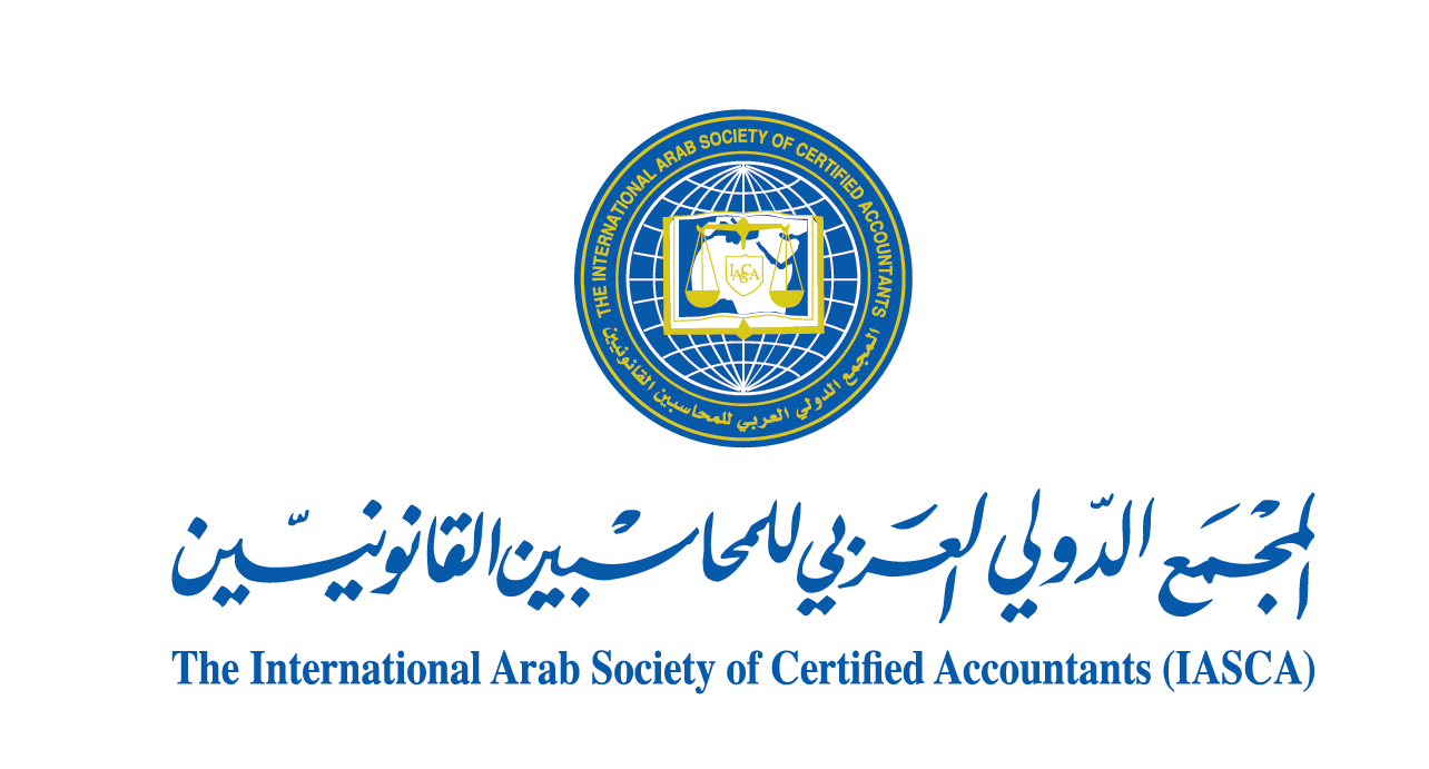 Licensing executives society arab countries fccaacca certification and it is considered one of the fastest growing and most well known professional bodies in the realm of global accounting xflitez Images
